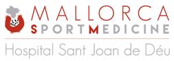 Mallorca Sport Medicine