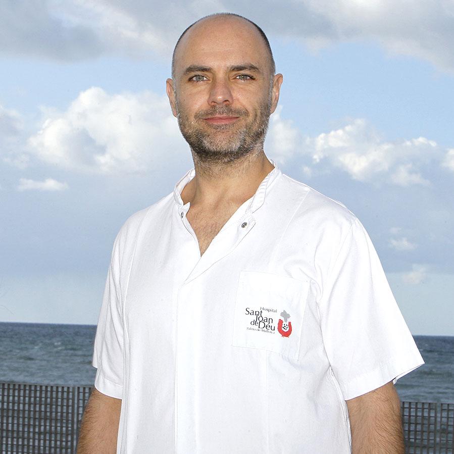 http://mallorcasportmedicine.com/wp-content/uploads/2017/09/Ricardo-Bou.jpg