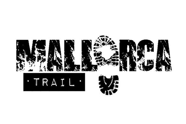 http://mallorcasportmedicine.com/wp-content/uploads/2017/10/mca_trail_ok.jpg