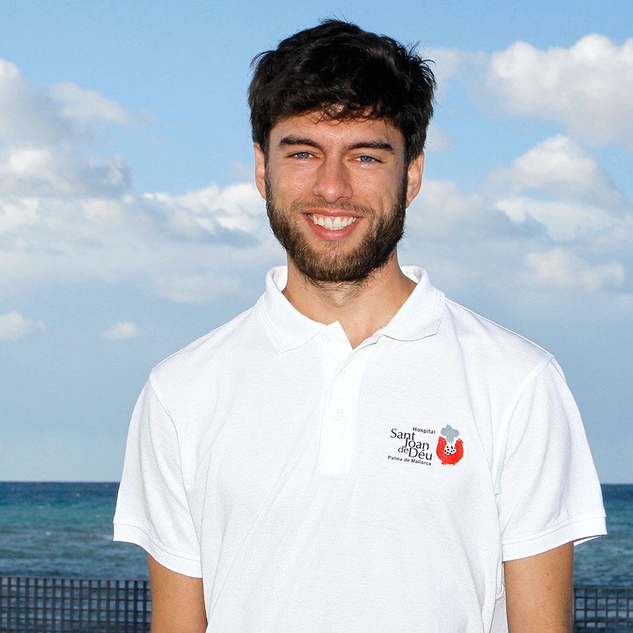 https://mallorcasportmedicine.com/wp-content/uploads/2018/02/Ricardo-Marco.jpg